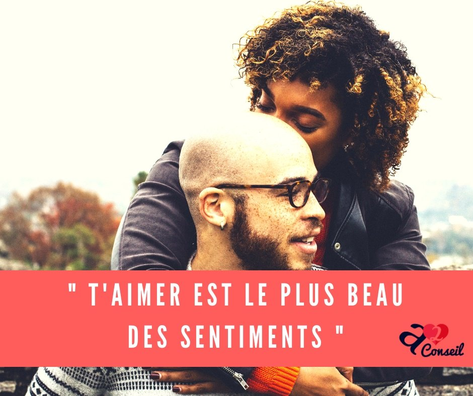 simple relation rencontres conseils