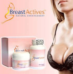 Breastactives Hashtag On Twitter