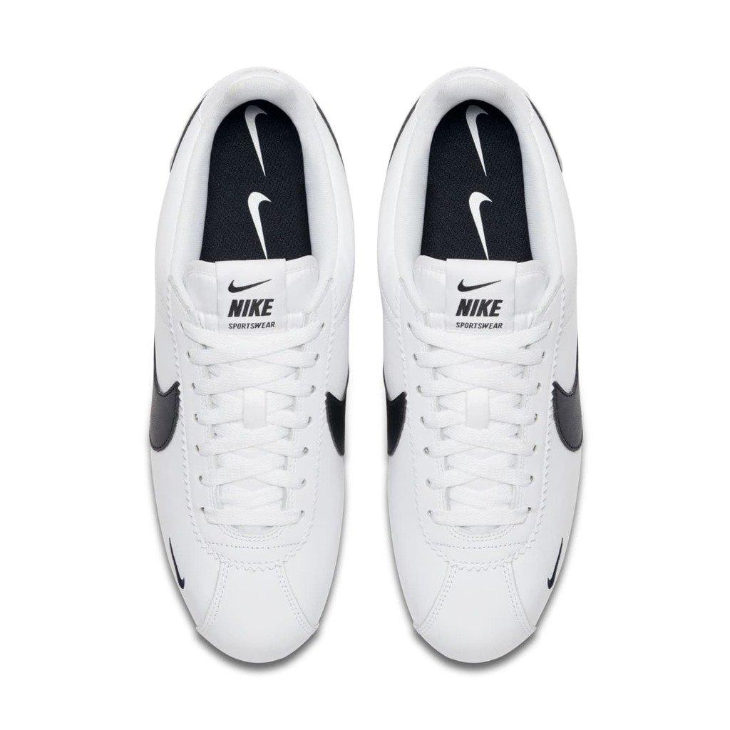 be32ca0042d21 Premier Kicks ( permierkicks)