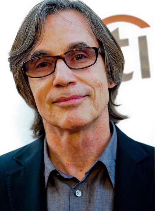 Happy birthday Jackson Browne