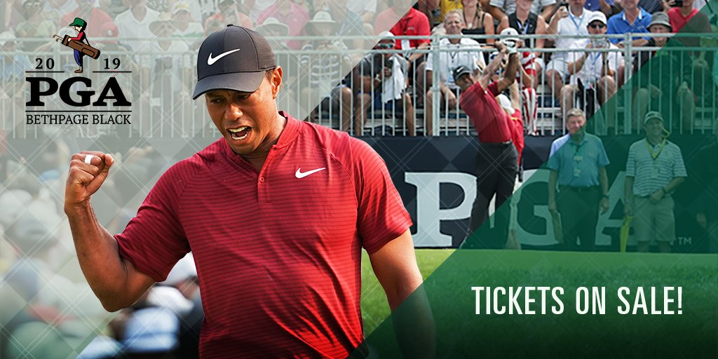 Tickets for the 2019 #PGAChamp are now OPEN to the public!  Get yours today    https:// bit.ly/2CzXooo  &nbsp;  <br>http://pic.twitter.com/DANSR6QbNe