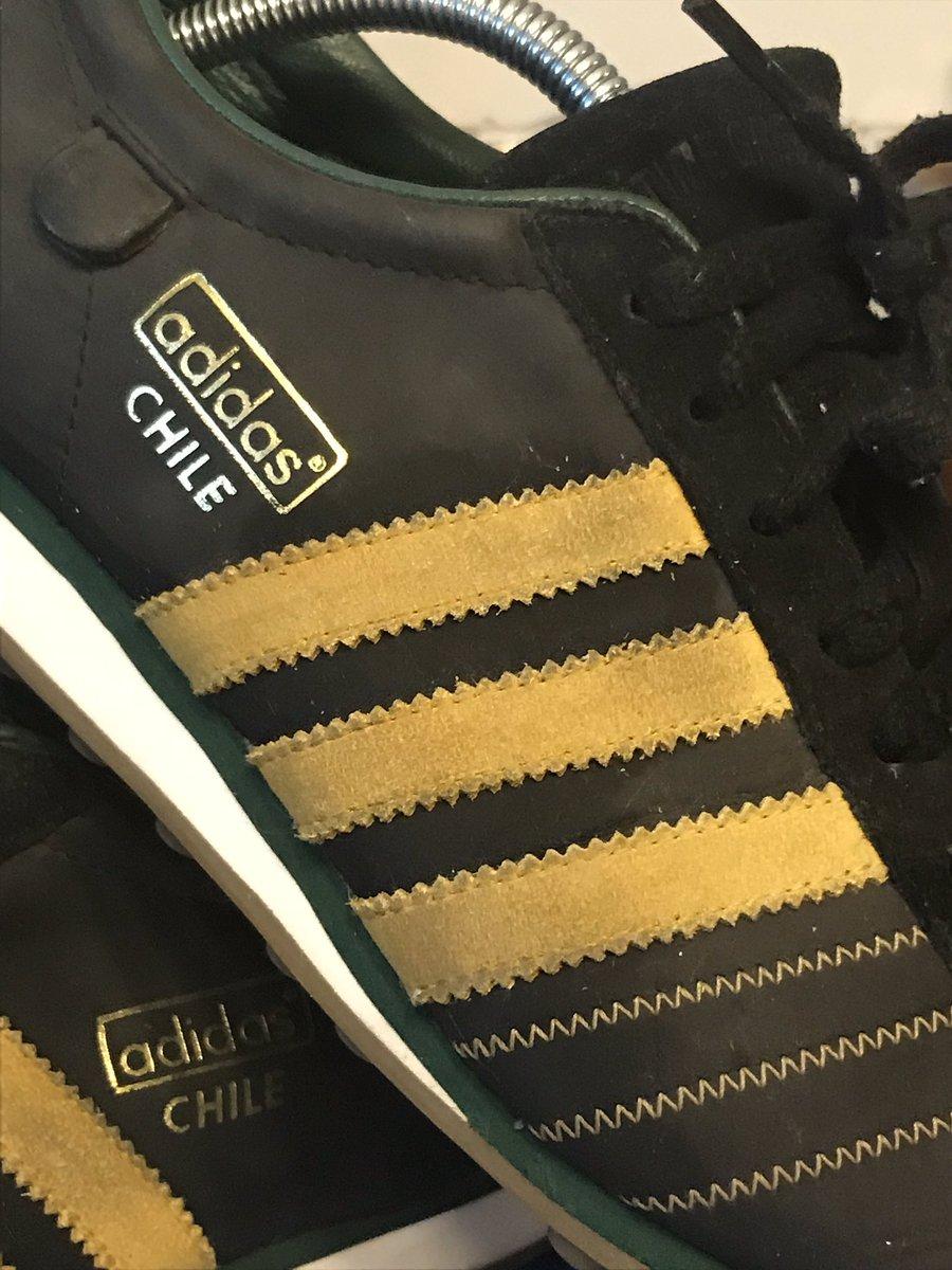 Adidas Chile 62   Adidas, Sneakers