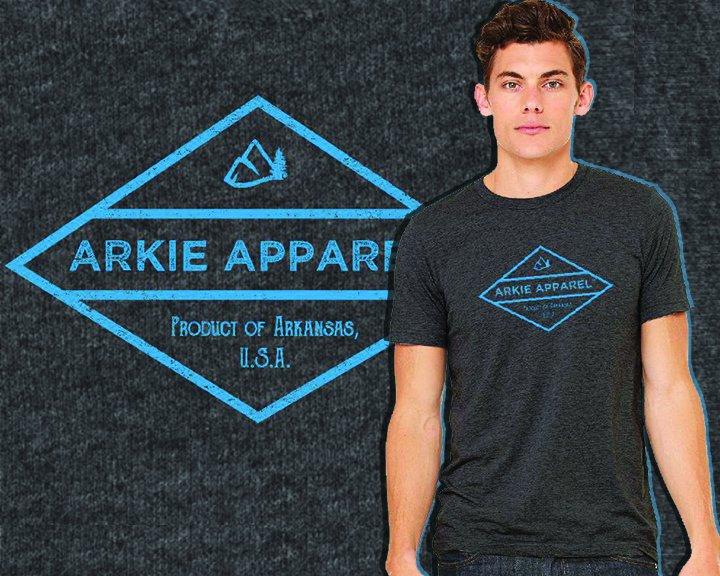 9c0bab2163731 Arkie Apparel ( ArkieApparel)
