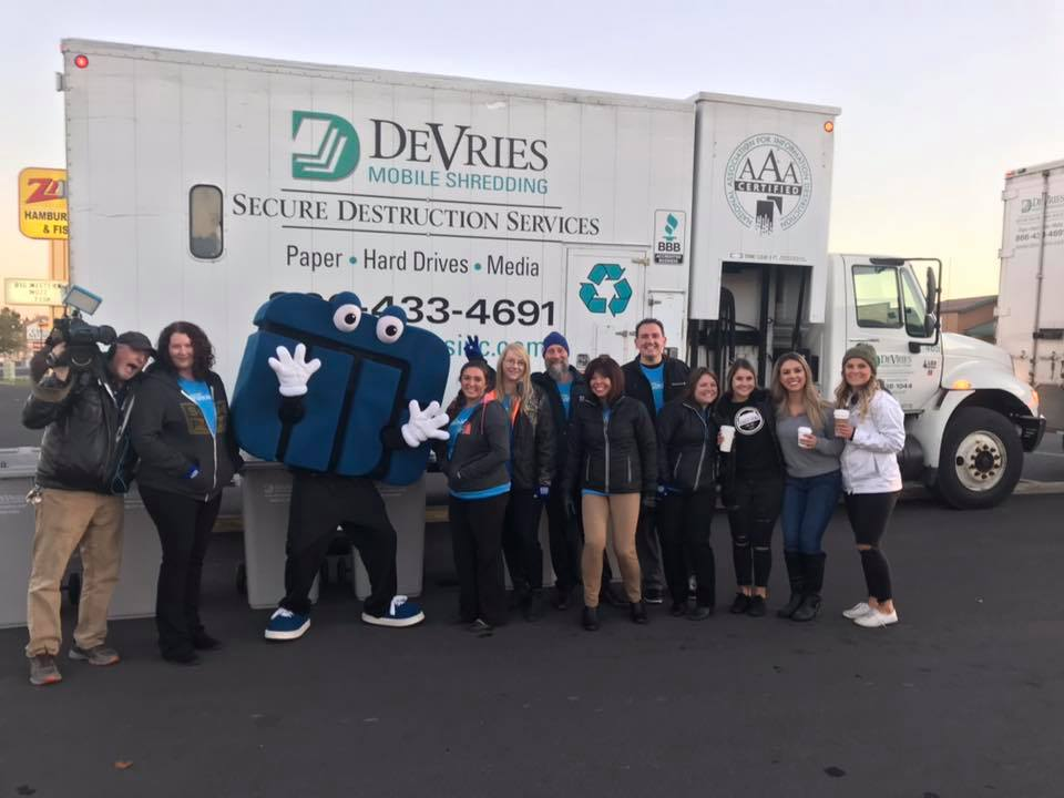 Tomorrow at the #AirwayHeights @WATrust location is your next chance to #shred sensitive documents for FREE. Stop by anytime between 6am to 10am for #ShredDay this Wednesday, October 10th. #Ad<br>http://pic.twitter.com/skuxvuFQ5X
