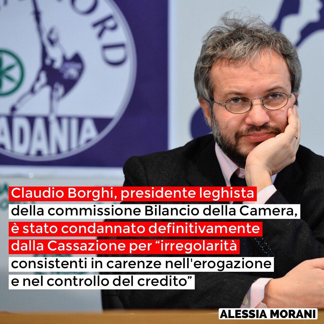 Alessia Morani's photo on #Borghi