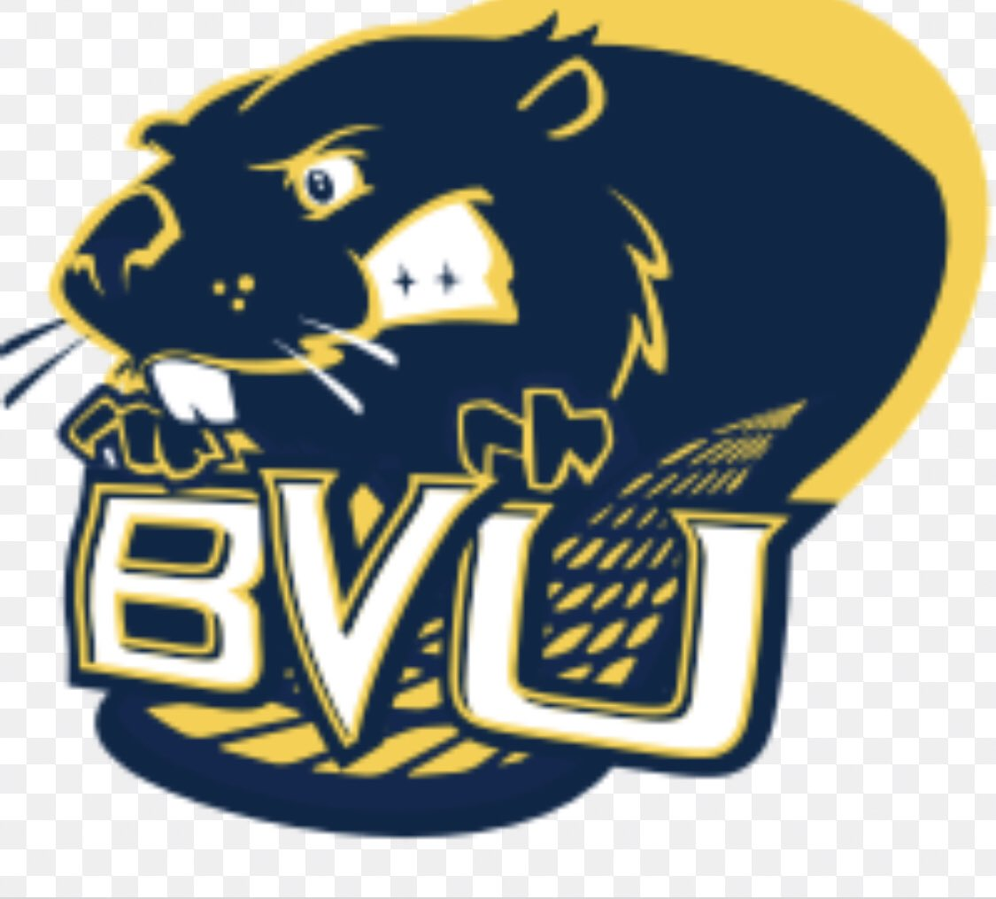 Honored to recieve an offer to play OL at Buena Vista University! Go Beavers!!