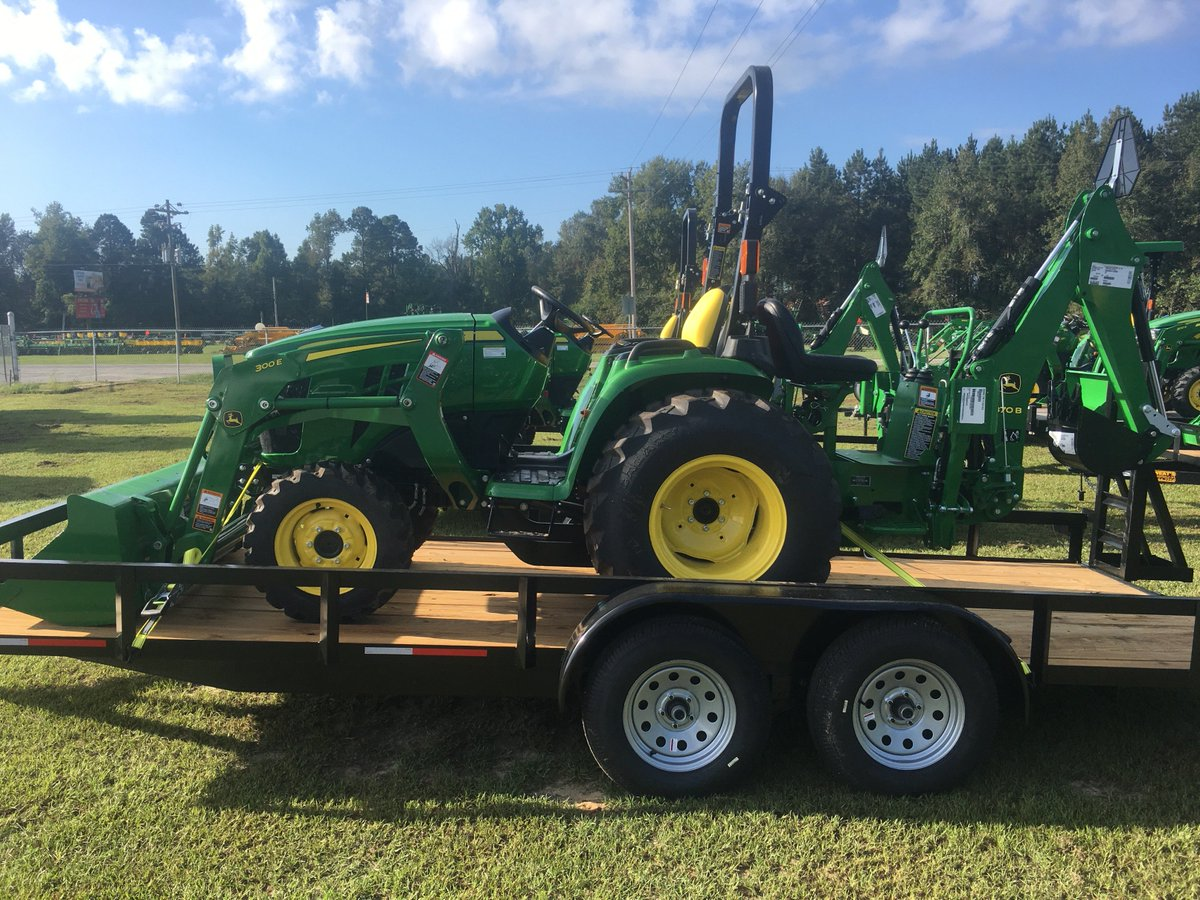 tractorpackage hashtag on Twitter