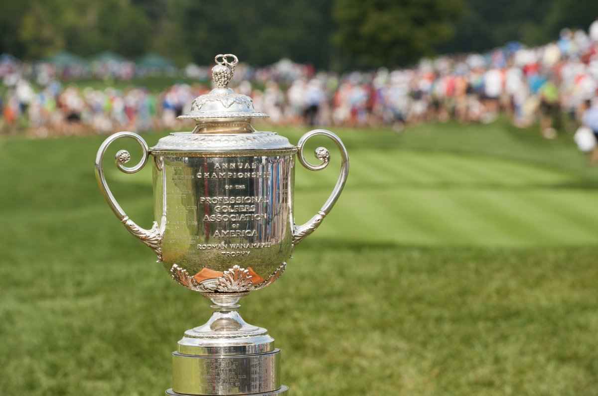 You can now get your 2019 #PGAChamp tickets.  Full info here:  http:// bit.ly/2pIhLam  &nbsp;  <br>http://pic.twitter.com/4D0ruXyY5T
