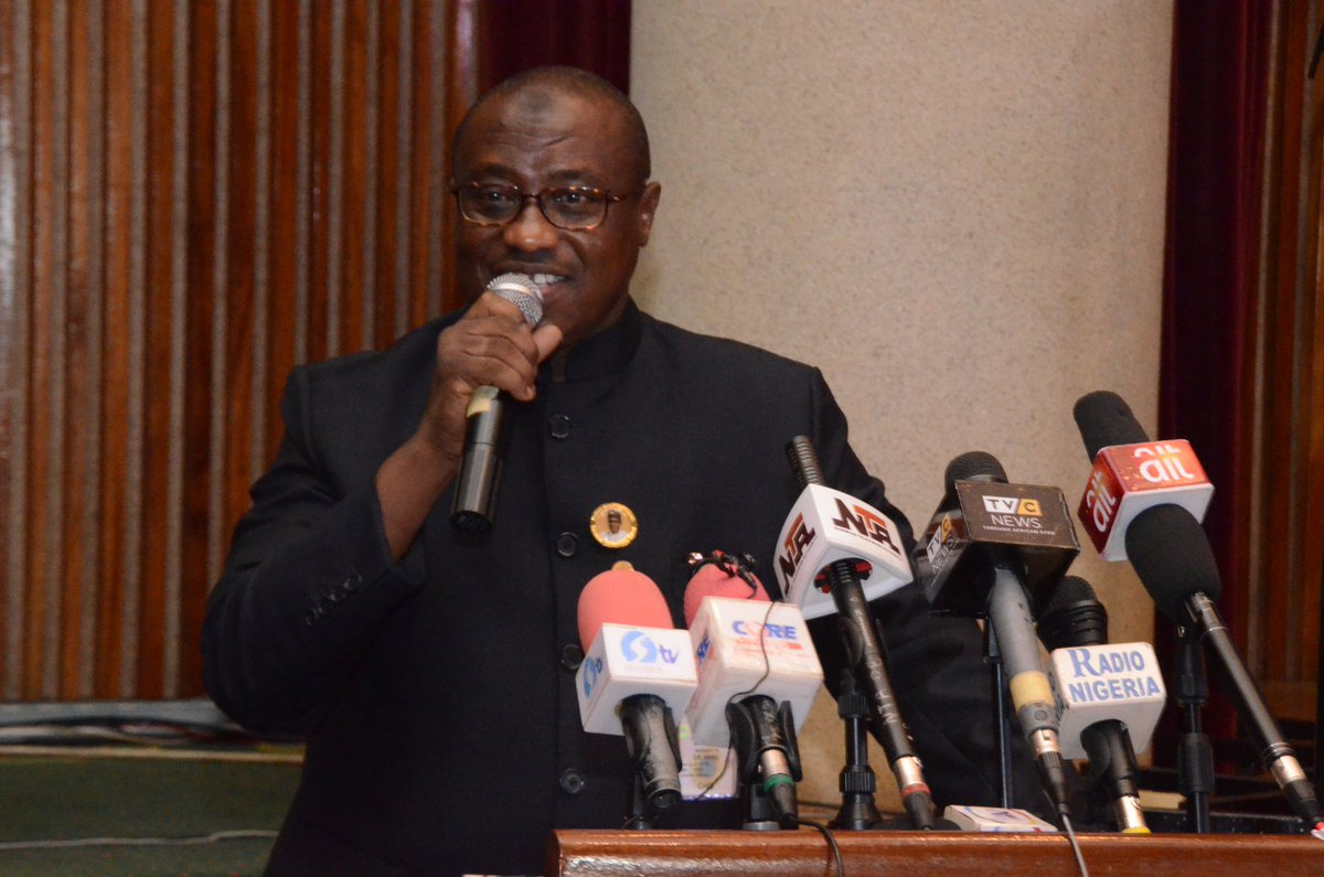 JUST IN: NNPC Challenges Host Communities on Pipeline Fires