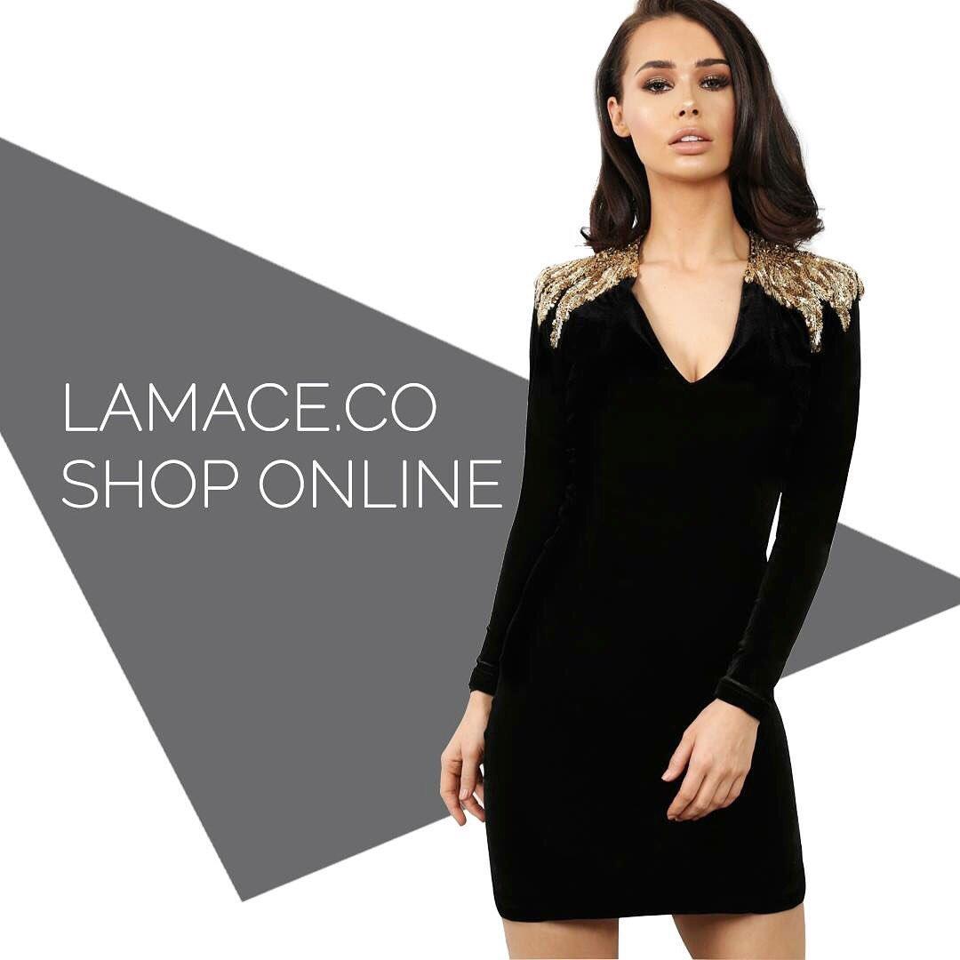 5432344a2bd Shop online now http   www.lamace.co  lamace  crepe  playsuit  chic   daywear  tailored  draped  jumpsuit  white  couture  couturetowear  style   dubai ...