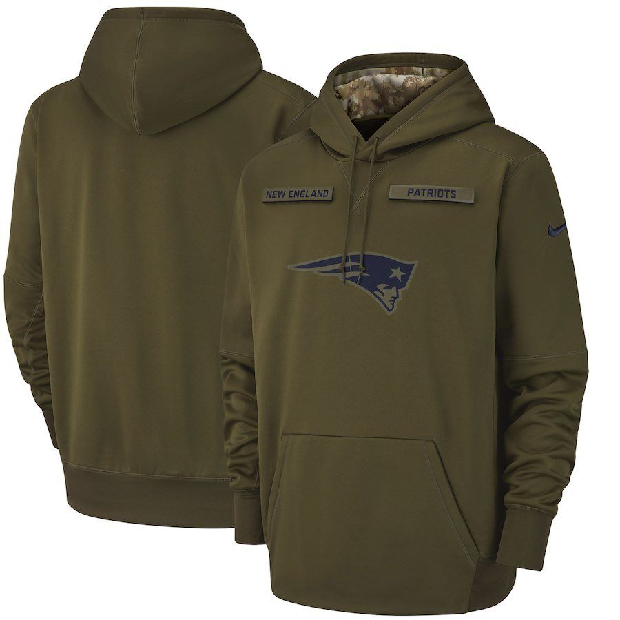 sports shoes 61abb d1619 patriots nike hoodie hashtag on Twitter