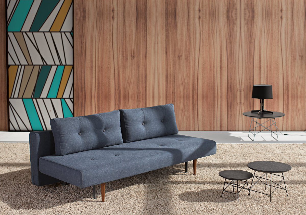 Sleek and stylish sofa beds that will add versatility to your home save 15 through 10 18 18 https www jensen lewis com collections innovation