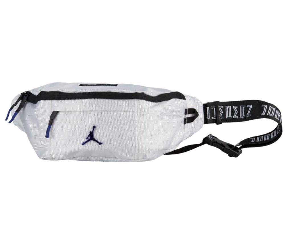 fb9d8b7559ad1d NEW Jordan Crossbody Bags on Eastbay  40 + FREE shipping AJ11 -   https   go.j23app.com 94v AJ10 -  https   go.j23app.com 94w  pic.twitter.com N9ILBPK0Te