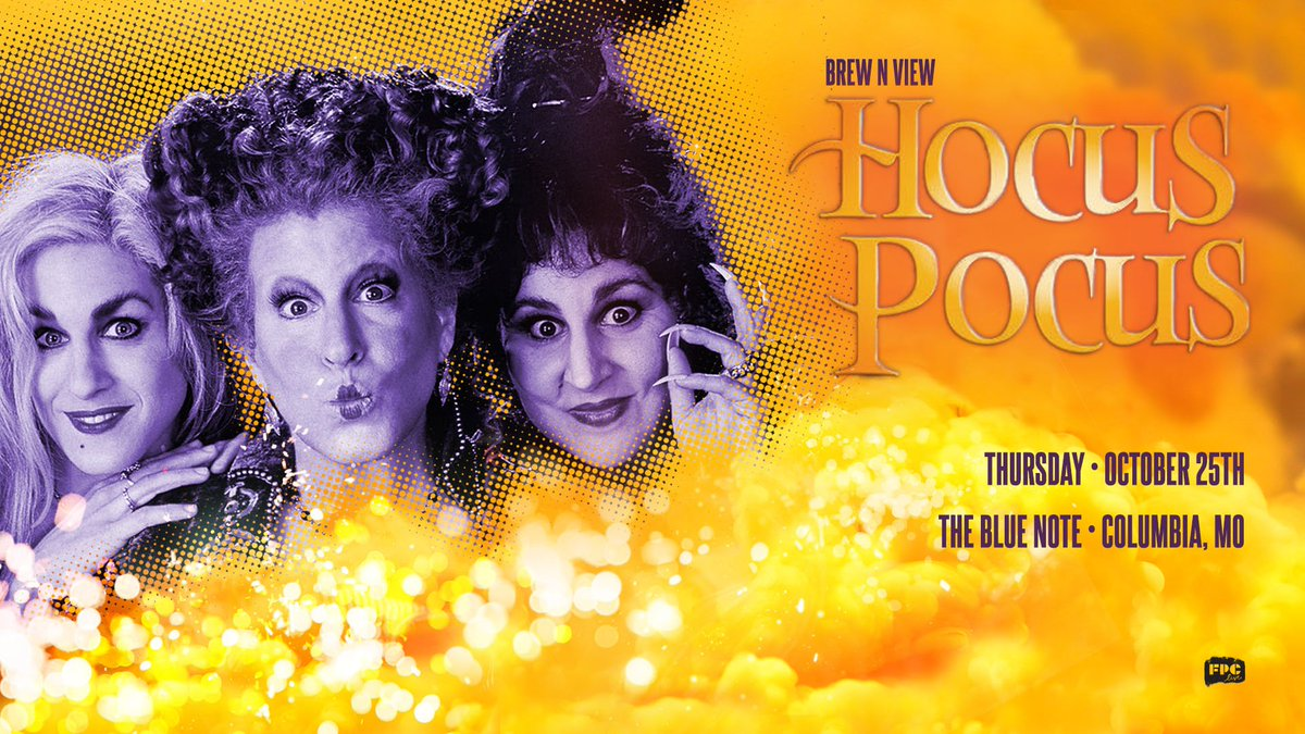 """the blue note on twitter: """"just announced 