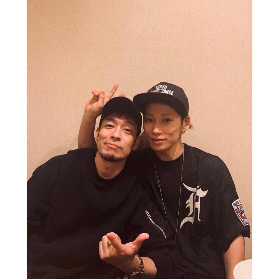 清木場 ブログ