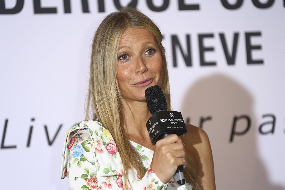 Twitter Gwyneth Paltrow nude (81 photos), Pussy, Cleavage, Selfie, cameltoe 2006