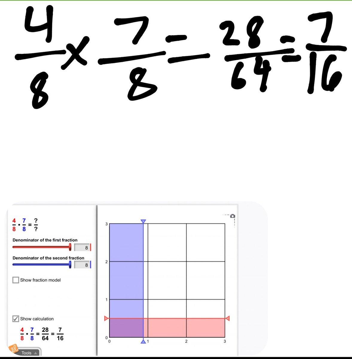 math7ex hashtag on Twitter