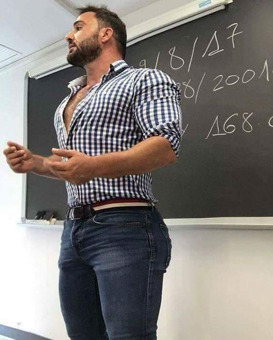 verga docente