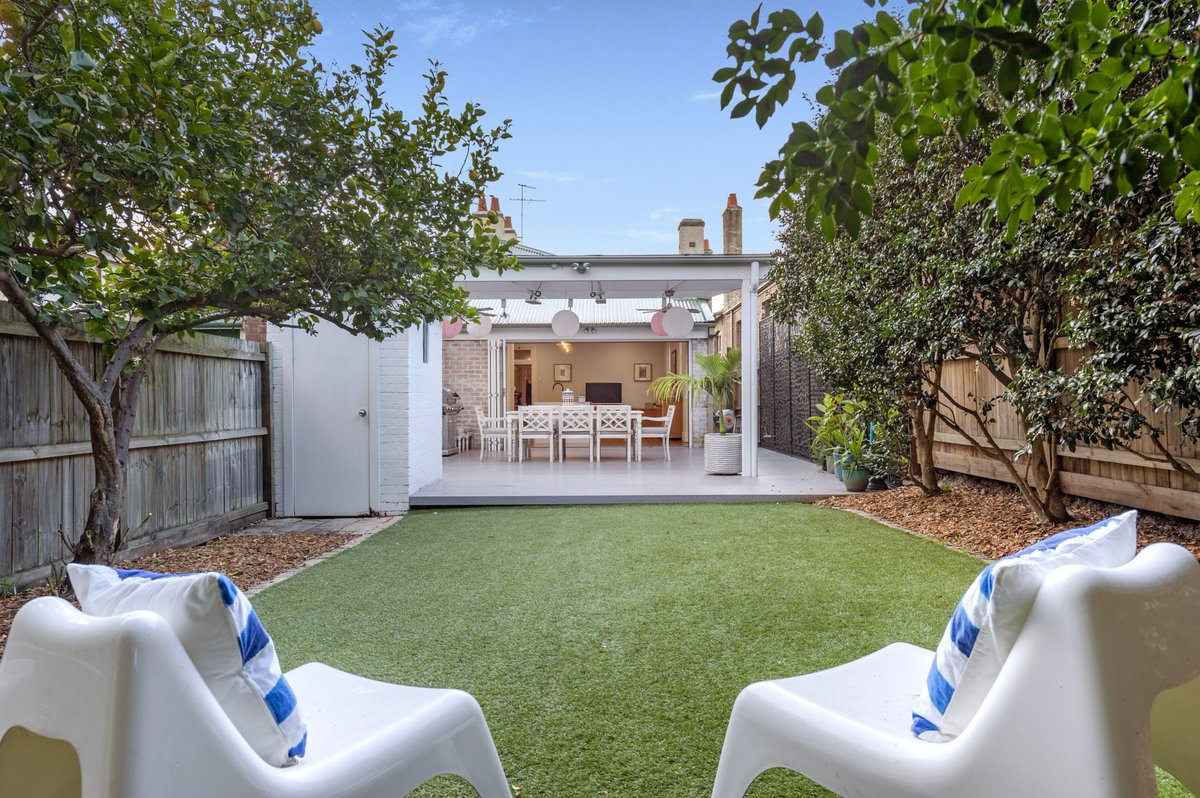 25 Westbourne Street Drummoyne https://t.co/cu39mcSlgZ https://t.co/QLNNF0Osbe