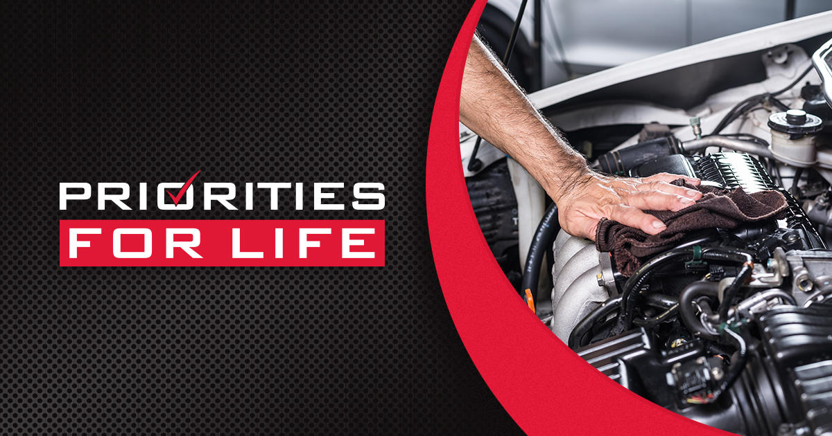 Learn How You Can Have It All Today With Priority #Honda Huntersville:  Http://fal.cn/S2vL Pic.twitter.com/ACwFYJdzxk