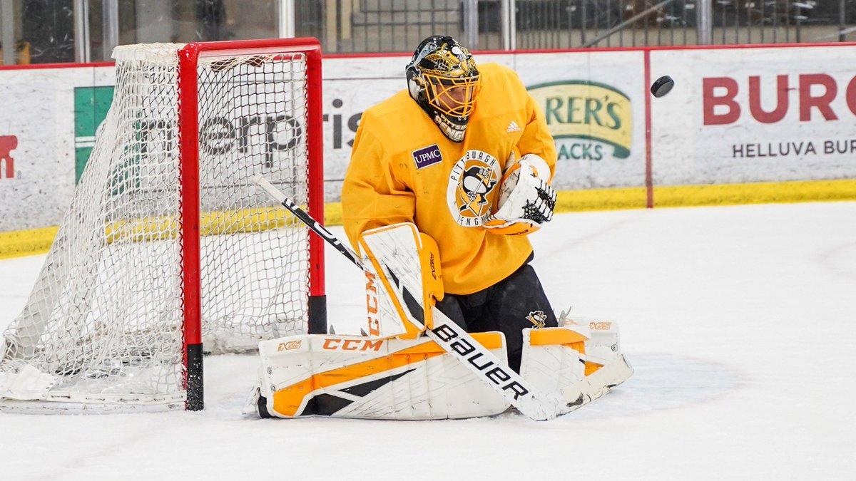 51af29c225f Pittsburgh Penguins on Twitter