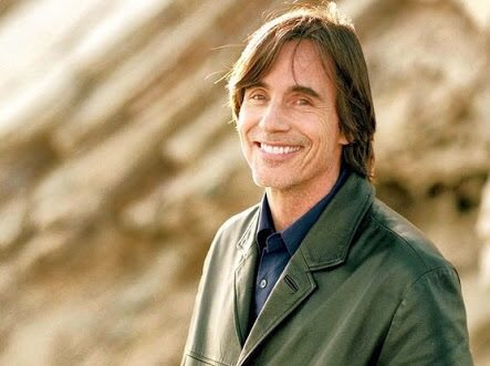 1               Happy Birthday Jackson Browne / Hold  Out