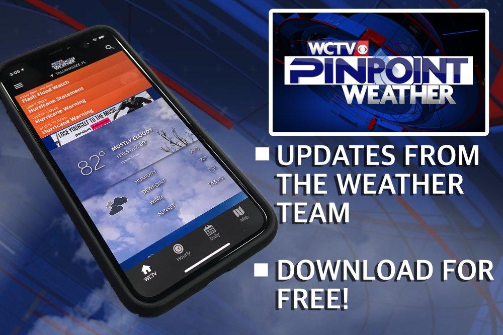 PinPoint Hurricane : Latest News, Breaking News Headlines | Scoopnest