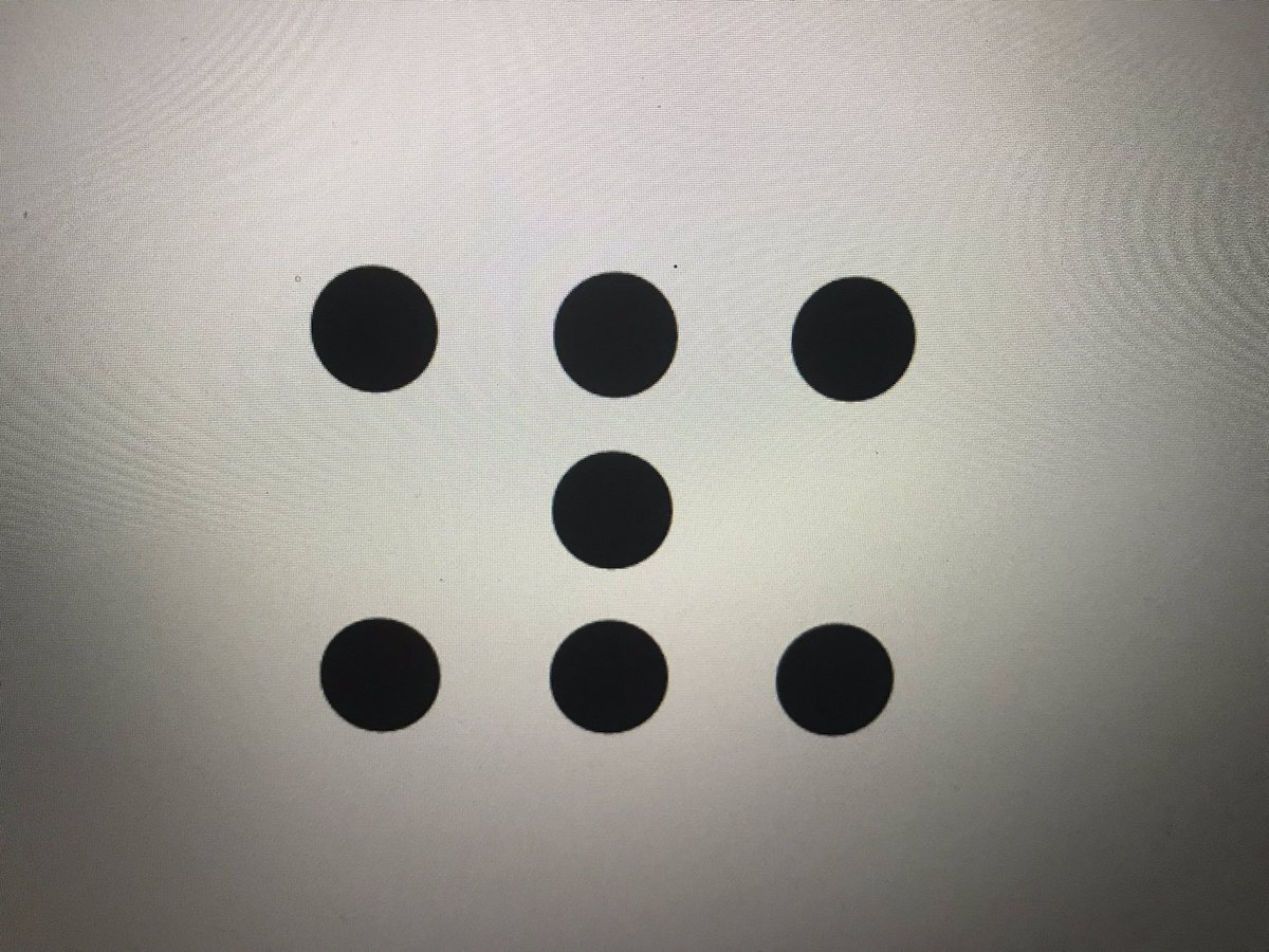 Tanya Mckeown On Twitter We Had A Great Number Talk Today On