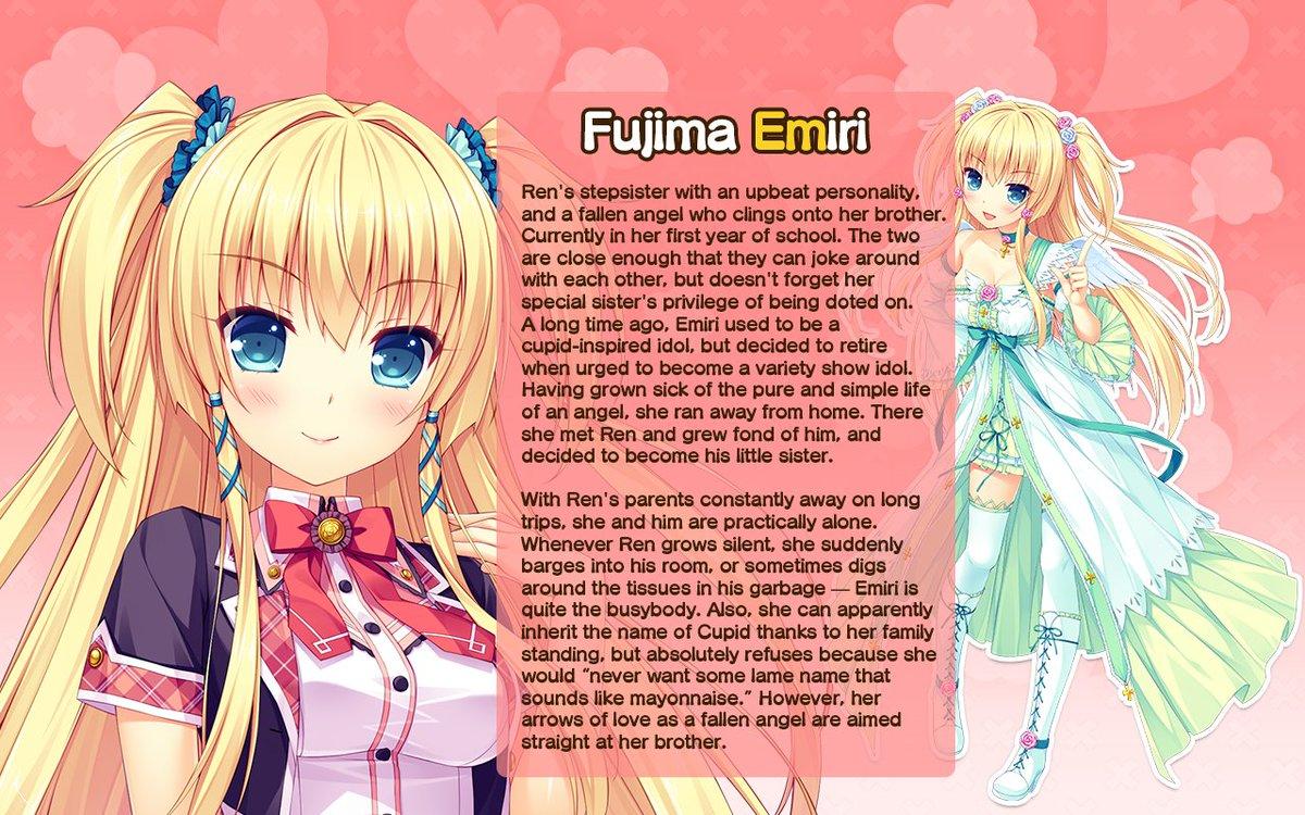 3d Futanari All My Love