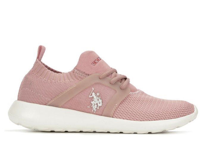 3b5a1ad95319 ... pair of shoes. maybe the grey   https   www.shoecarnival.com womens us polo assn enya sneakers 97009.html dwvar 97009 color 188235 cgid  womens-sneakers … ...