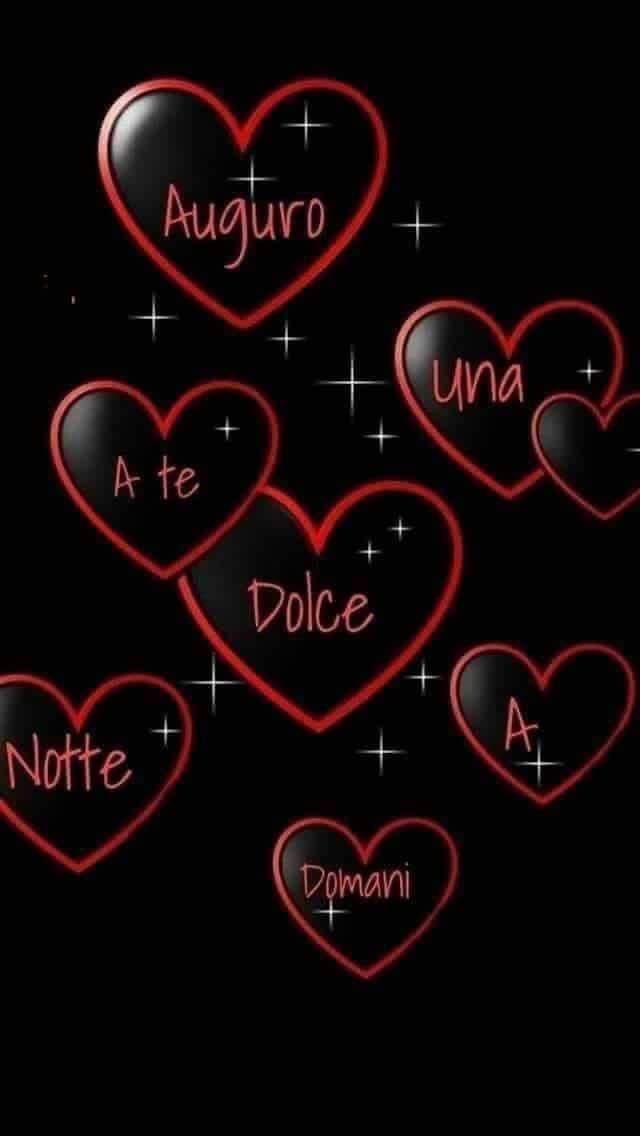 Fanny On Twitter Ciao Mery Buona Notte Amica Mia