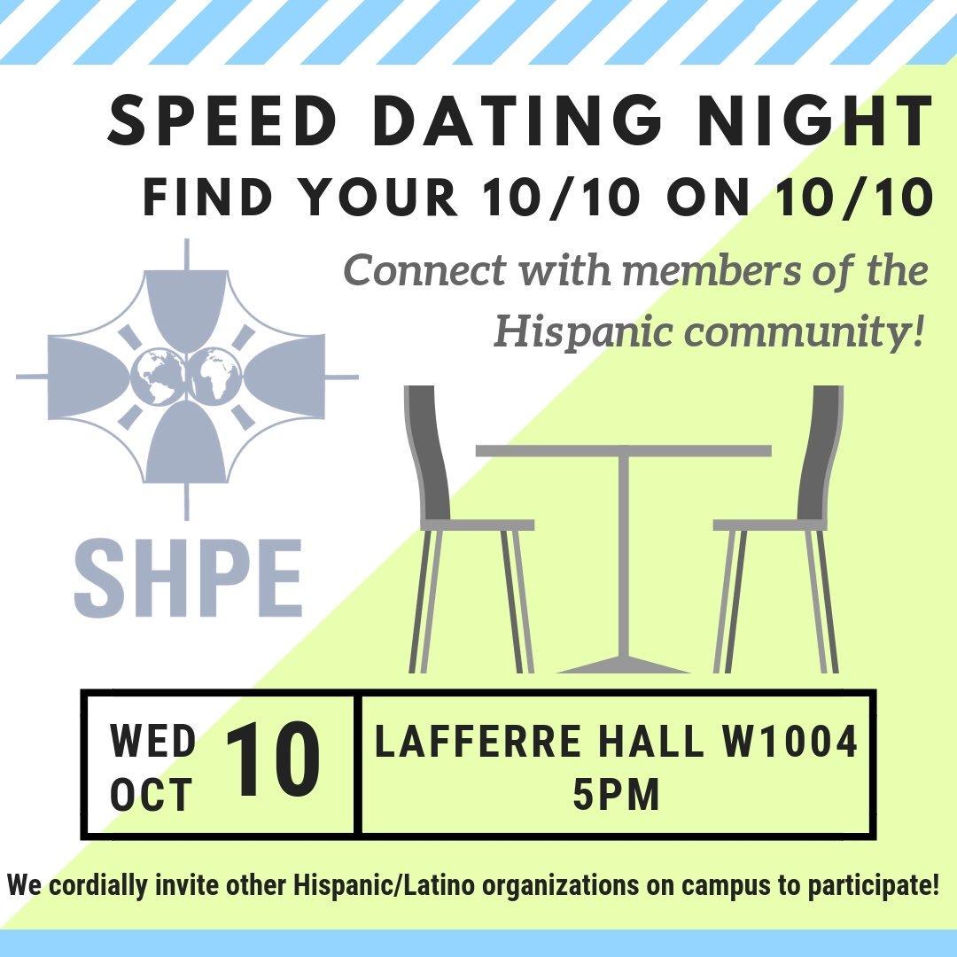 Online dating korte gutter