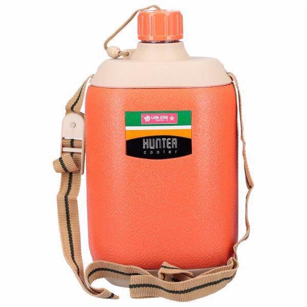 Image result for hunter water bottle