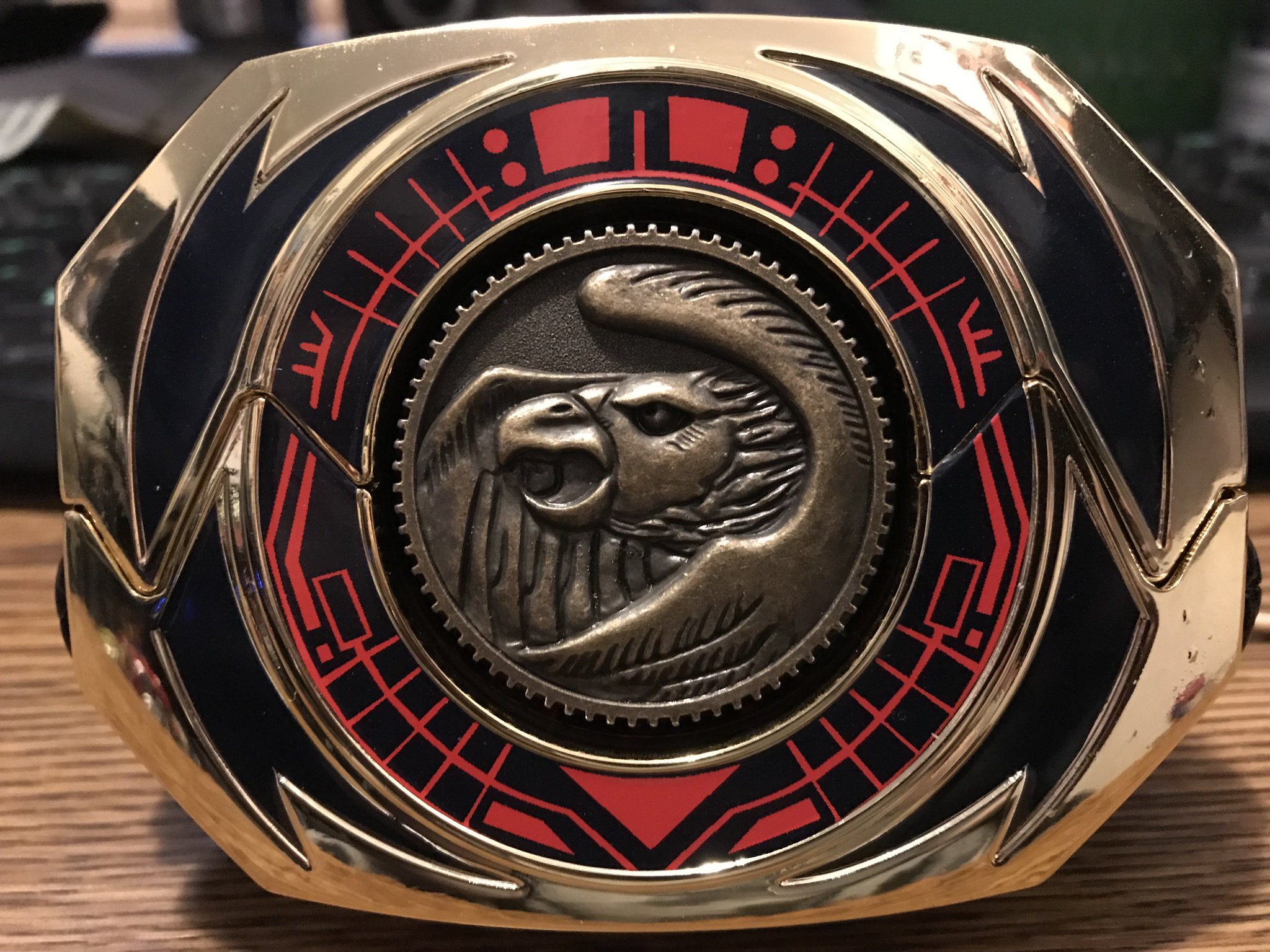 master morpher turbo coin