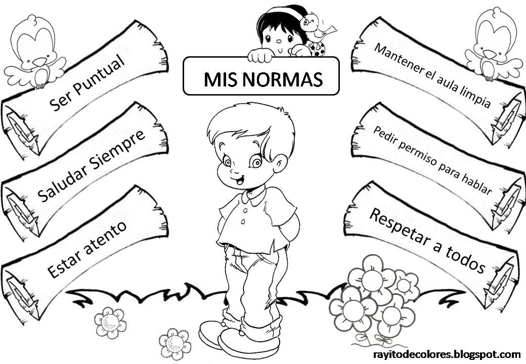Carmen Delgado On Twitter Esta Vez Vamos A Trabajar Con La