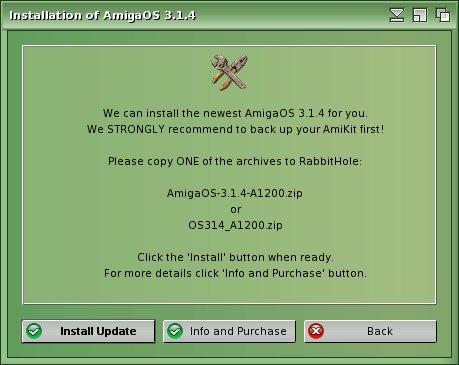 AmiKit - @AmiKit_Amiga Twitter Profile and Downloader   Twipu