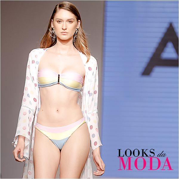 597b22fabac7 #Look #Looks #LookdaModa #LooksdaModa #ModaPraia #ModaPraia2019  #BiquíniAngorá #AngoráBiquínis #Biquíni #Biquínis #BiquínidaModa  #BiquínisdaModa #Moda ...