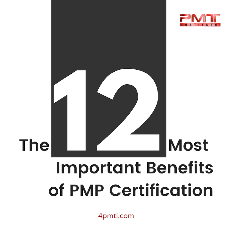 Pmti Pmp Certification Training Pmtinstitute Twitter