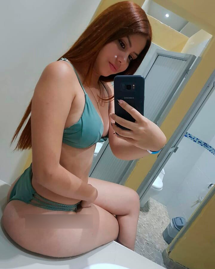 Valentina Salazar Nude Leaked Videos and Naked Pics! 45