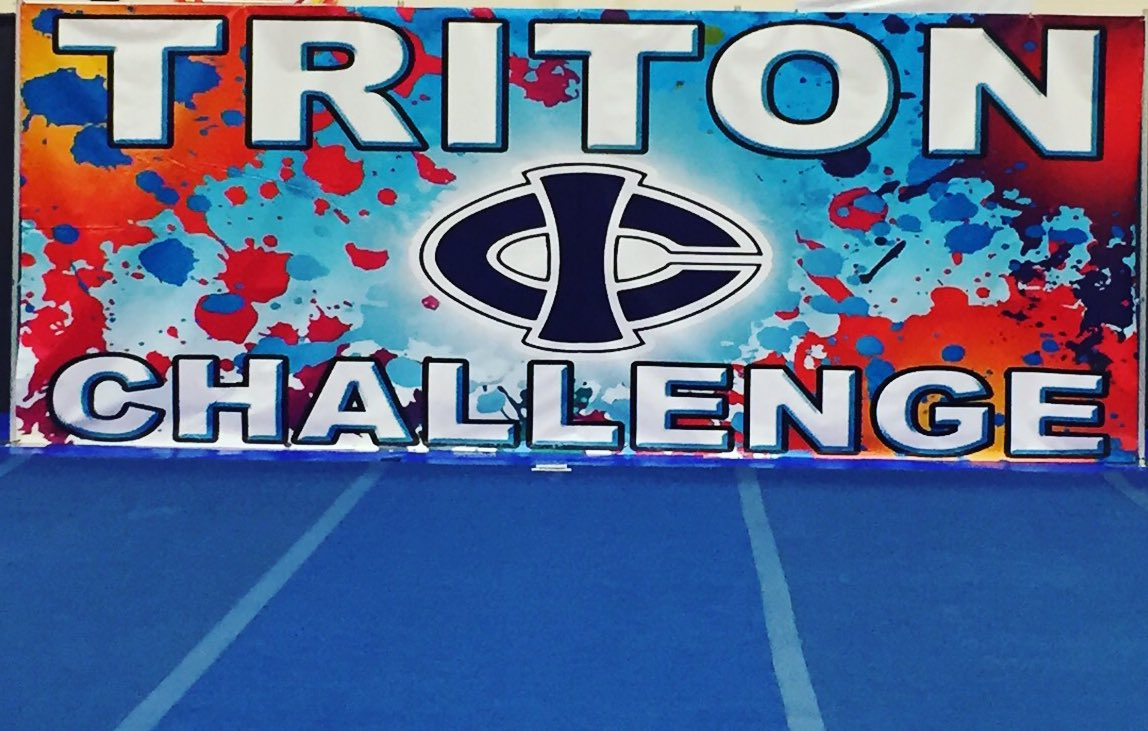 0a8ed0cfd38 Iowa Central CC Cheerleading on Twitter