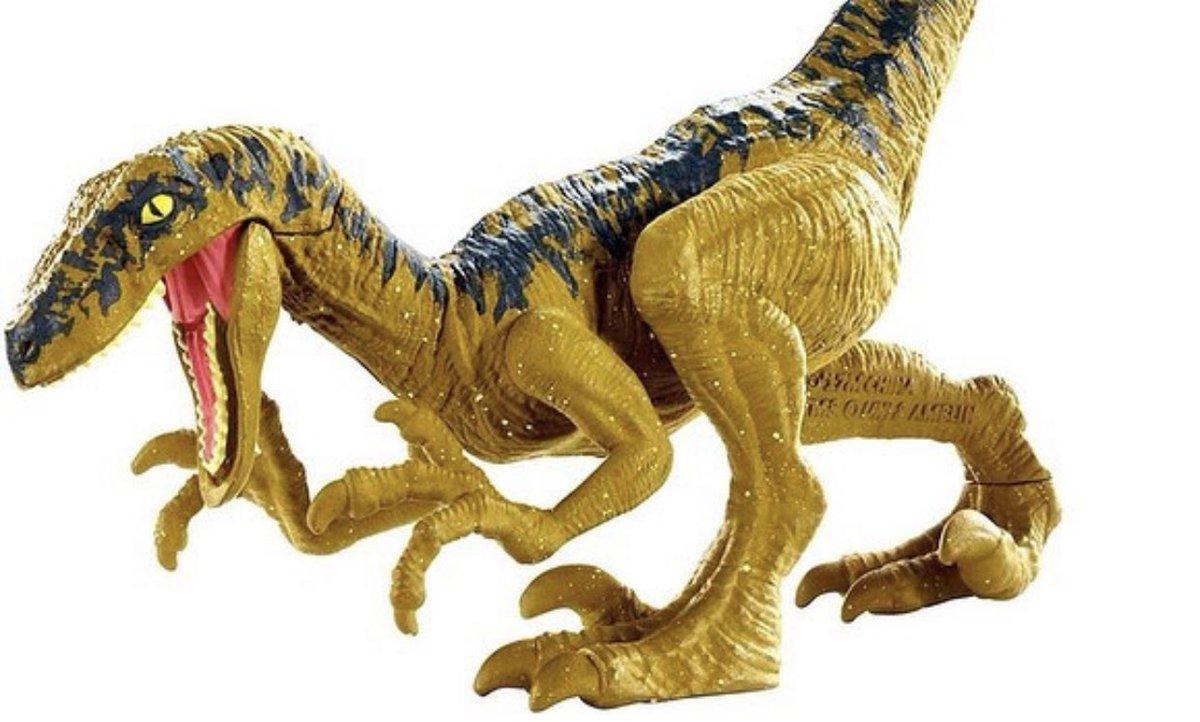 TwitterOfficial Since They Were Jurassicworldkingdom Amazon… On 2IWHD9E