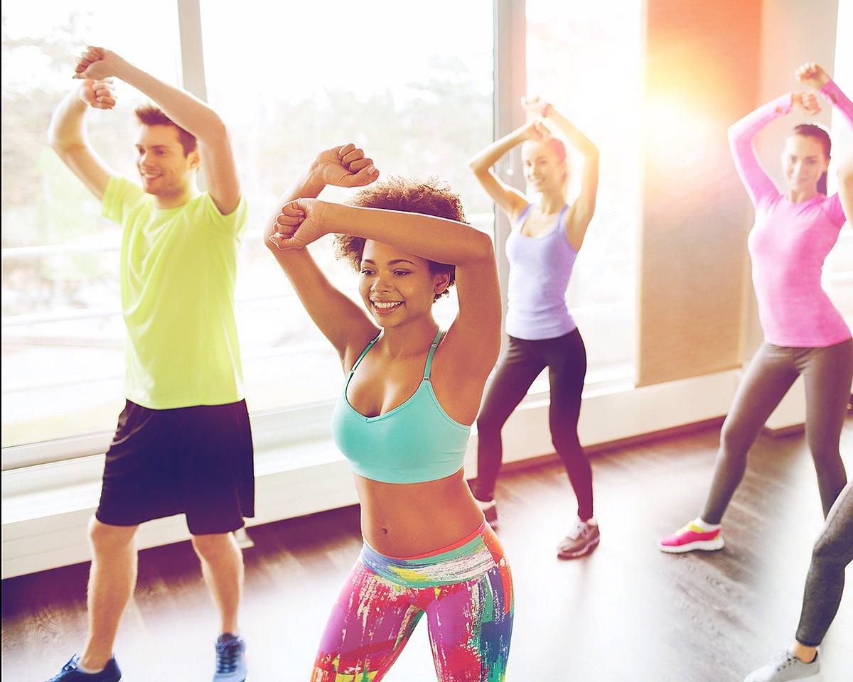 Смотреть Онлайн Танцы Зумба Для Похудения. Зумба фитнес видео уроки для похудения