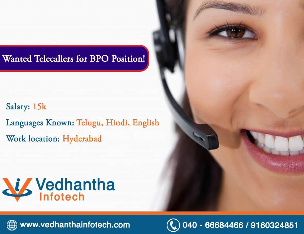 Vedhantha Infotech (@VedhanthaI) | Twitter