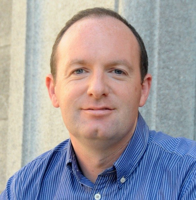 test Twitter Media - We are delighted to welcome Prof. @petertgallagher as the new head of  astronomy & astrophysics @DIAS_Dublin.  Prof. Gallagher is lead developer of (I-LOFAR) and has led some of the most significant Irish research projects in astrophysics  https://t.co/SyQxA8TNHd … #DIASDublin https://t.co/8XrZrFmhsP