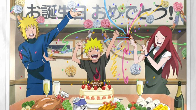 Happy birthday    10.10