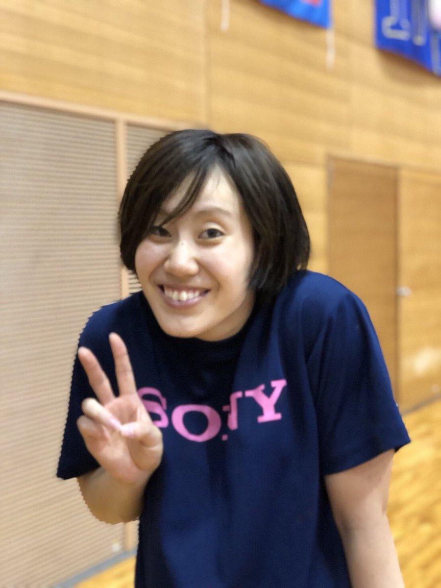 田村美沙紀 hashtag on Twitter