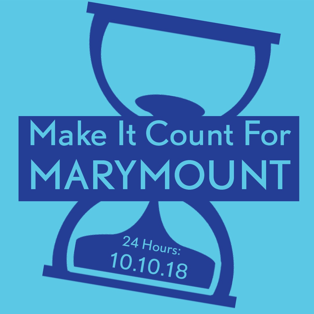 Marymount Manhattan College On Twitter No Matter How Big Or How