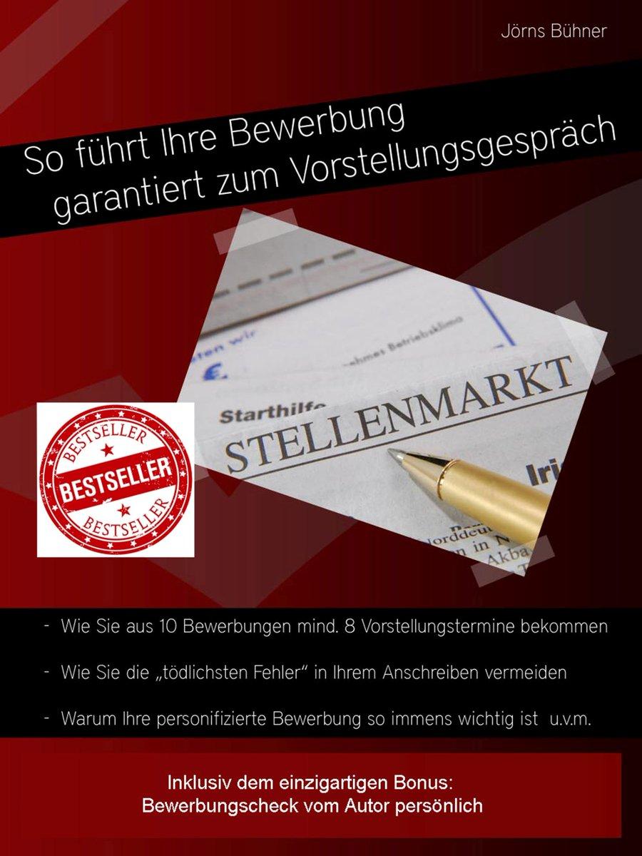 #Bewerbung #schreiben #Karriere #bewerben  #https://www.amazon.de/dp/B07J1GFZR8/ref=cm_sw_r_fa_dp_U_h-KTBbDD7AQDG  pic.twitter.com/7BiAURFkb4