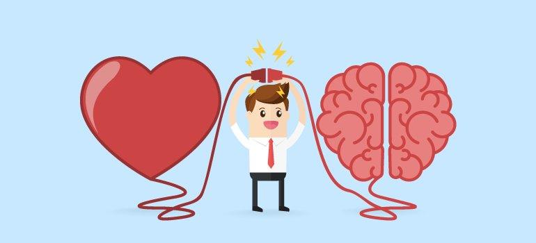 test Twitter Media - Générer de l'émotion auprès de vos #clients nécessite un plan d'action adapté à chaque étape de la Relation Client. Découvrez nos #astuces pour réussir votre connexion émotionnelle https://t.co/9vnZTQrZAL #RelationClient #CX #emotion https://t.co/6FAQv7ZKR5