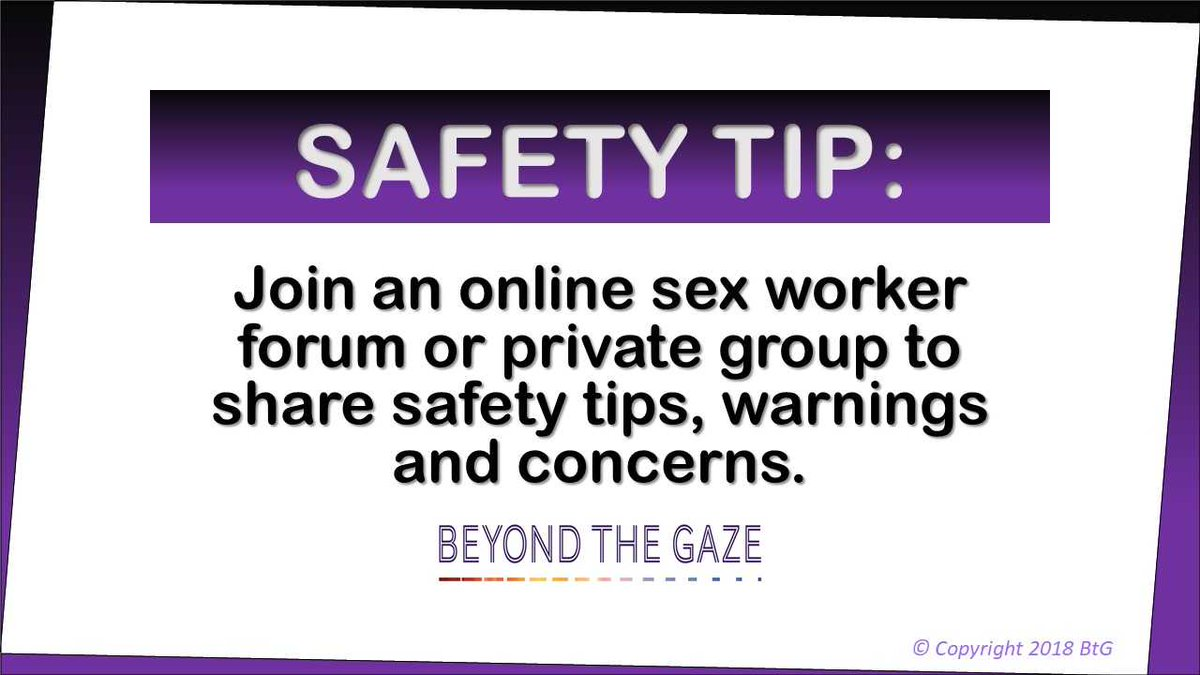 Advise you Sex tips and tricks forums pity, that